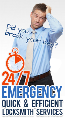 Emergency-Locksmith-Services-calgary